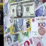 Số phận các đồng tiền thị trường mới nổi đã được định đoạt?