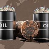 """Ả-rập Xê-út tiếp tục """"thấm đòn"""" vì giá dầu lao dốc"""