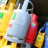 Từ 2/11, giá gas tăng hơn 1.416 đồng/kg