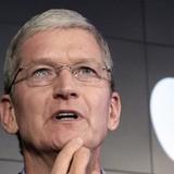 Vì sao iPhone càng thành công, Apple càng khổ?