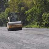 TP.Hồ Chí Minh đề xuất gần 8.500 tỷ đồng làm đường trục Bắc Nam