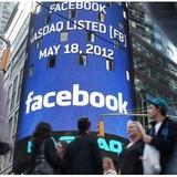 Tại sao Phố Wall thích Facebook?