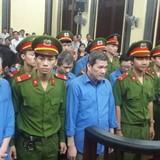Khởi tố vụ án lạm quyền tại Agribank Việt Nam