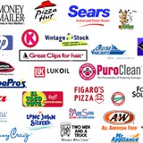 Thị trường F&B: Sôi động nhượng quyền thương hiệu