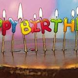 Android kỷ niệm sinh nhật thứ 8