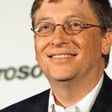 Vì sao Bill Gates không còn là doanh nhân quyền lực nhất?
