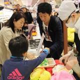 Chăm chút để đưa thêm hàng Việt vào Nhật sau TPP