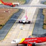 Vietjet đặt mua thêm 30 máy bay A321 mới, trị giá 3,6 tỷ USD