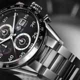 """Thụy Sỹ sản xuất đồng hồ thông minh để """"đấu"""" với Apple"""