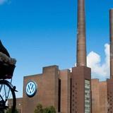 Volkswagen tặng thẻ tín dụng 1.000 USD xoa dịu khách hàng