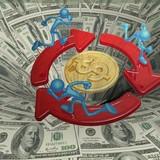 <span class='bizdaily'>BizDAILY</span> : Chấp thuận kế hoạch phát hành 3 tỷ USD trái phiếu để đảo nợ