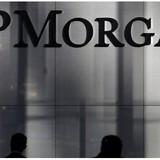 """Gia tộc Morgan: Đế chế kinh doanh """"nắm nước Mỹ trong lòng bàn tay"""""""