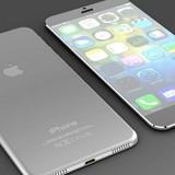 iPhone 7 có thêm khả năng chống nước?