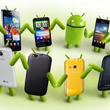 Smartphone Android có thể bị hack từ Chrome chỉ bằng một đường dẫn!