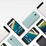 Những điện thoại Android ít tùy biến giao diện nhất