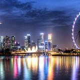 Tổng cục Du lịch Singapore bác tin hỗ trợ nhập cảnh cho khách Việt