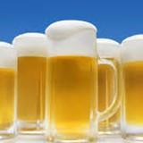 Ai đang bán bia lãi nhất Việt Nam?