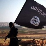 Người dân các nước Hồi giáo nghĩ gì về IS?