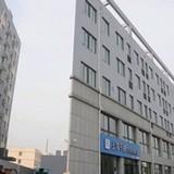 """Choáng với nhà 5 tầng """"mỏng như tờ giấy"""" ở Trung Quốc"""