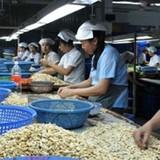 Hàng Việt vào thị trường trọng điểm: Chỉ chất lượng không đủ