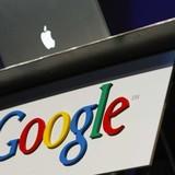 FBI yêu cầu Google và Apple phải giúp đỡ bẻ khóa điện thoại để tránh khủng bố