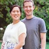 Mark Zuckerberg tuyên bố 'rời bỏ' Facebook 2 tháng khi vợ sinh con