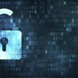 """Các """"gã khổng lồ"""" công nghệ cảnh báo mối nguy từ mã hóa yếu"""