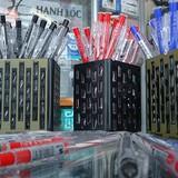 Thiên Long: Không chỉ là chuyện cây bút