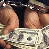 <span class='bizdaily'>BizDAILY</span> : Tội tham nhũng sẽ thoát án tử nếu trả lại tài sản