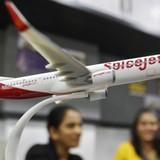 SpiceJet: Từ sắp đóng cửa thành hãng hàng không tăng trưởng nhanh nhất thế giới