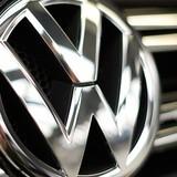 """Volkswagen """"vay nóng"""" 22 tỷ USD để giải quyết scandal"""