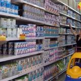 Hải quan bảo lưu quan điểm truy thu thuế 8 doanh nghiệp sữa