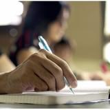 Giáo dục tiếng Anh tại Việt Nam: Sau IELTS, TOEFL sẽ là gì?