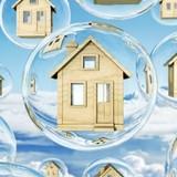 Chu kỳ bong bóng Bất động sản tiếp theo tại Việt Nam đang xuất hiện?
