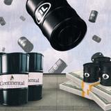 Bỏ lỡ 1 tỷ USD vì tính toán sai về giá dầu