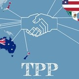 [Infographics] Cam kết của Việt Nam trong TPP