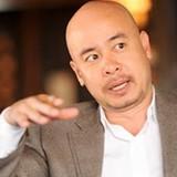 Tự họp rồi tự ra quyết định bãi nhiệm vợ, ông Đặng Lê Nguyên Vũ muốn gì?