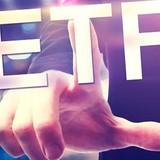 HHS và HPG vào rổ VNM ETF, IJC và 1 cổ phiếu nước ngoài bị loại