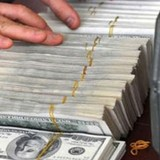 Sử dụng vốn vay ODA: Nhà giàu sẽ phải đi vay