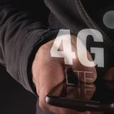 Mạng 4G nhanh cỡ nào so với 3G?