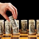 """Thưởng cổ phiếu - chiêu """"tránh thuế"""" của Thế giới Di động?"""