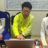 Bắt 3 người Hàn Quốc chiếm đoạt 300 triệu đồng bằng thẻ giả