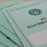 Từ 1/1/2016, mức đóng bảo hiểm xã hội thay đổi thế nào?