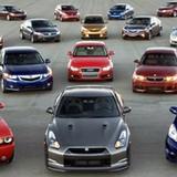 """Financial Times: Thị trường ô tô Việt Nam ngày càng """"hút"""" giới đầu tư"""