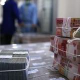Nội tệ của Indonesia là đồng tiền tệ nhất châu Á