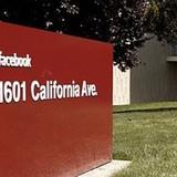Facebook sẵn sàng trả 10.000 USD để nhân viên chuyển về ở gần công ty