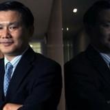 Tại sao Trung Quốc lại sờ gáy giới lãnh đạo tài chính?