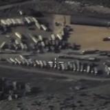IS thay đổi cách buôn lậu dầu để tránh bị Nga không kích