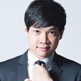 CEO Nguyễn Trung Tín: Đầu tư Co-working space đừng mong có lời