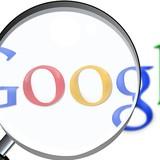 """10 từ khóa Google và """"nỗi nhục quốc thể""""!"""
